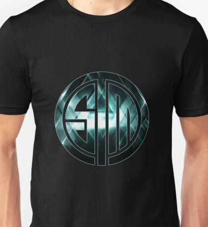 TSM Lights Unisex T-Shirt