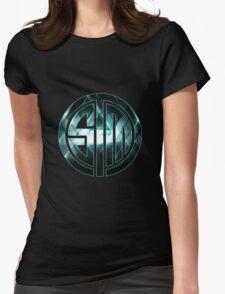 TSM Lights T-Shirt