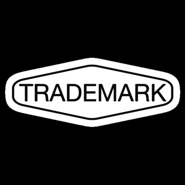 trademark by dennis william gaylor