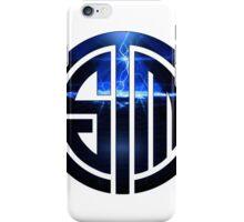 TSM Shock iPhone Case/Skin