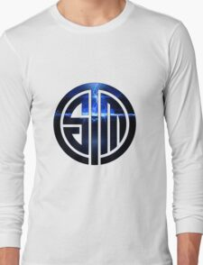TSM Shock Long Sleeve T-Shirt