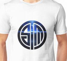 TSM Shock Unisex T-Shirt