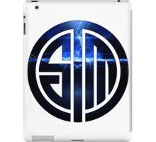 TSM Shock iPad Case/Skin