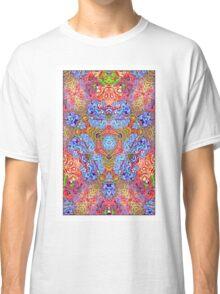 Charybdoscibin Classic T-Shirt