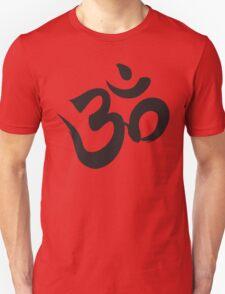 Om Unisex T-Shirt