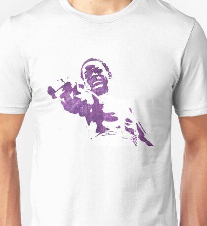 City of God Unisex T-Shirt