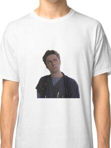 JD Classic T-Shirt