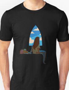 ==> Begin Sburb T-Shirt
