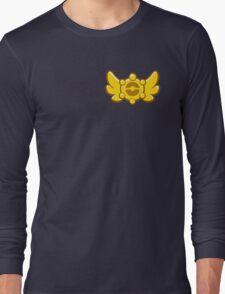 Expedition Society Emblem Long Sleeve T-Shirt