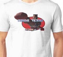 Combo's Supreme Victory! Unisex T-Shirt