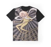 The Sage Graphic T-Shirt