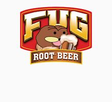 Fug Root Beer Unisex T-Shirt