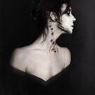 Exile by Jennifer Rhoades