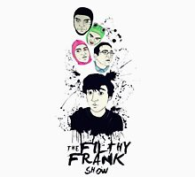The Filthy Frank Show Unisex T-Shirt