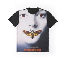 The Slaughtering of the Spring Shirt, Clarice. Graphic T-Shirt
