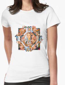 Kanye West SWISH T-Shirt
