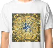 FLORAL ~ Lupins by tasmanianartist Classic T-Shirt