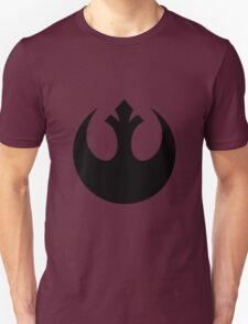 Rebel Alliance Unisex T-Shirt