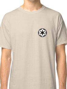 Galactic Empire Classic T-Shirt