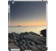 The Midnight Sun iPad Case/Skin