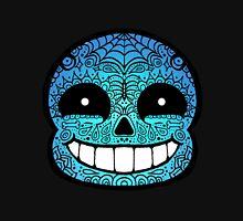 Sans Sugar Skull Undertale #2 Unisex T-Shirt