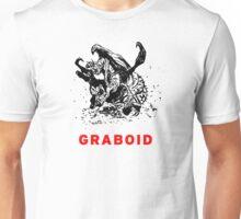 Graboid Unisex T-Shirt