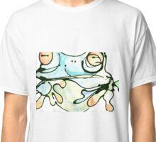 Cecil Classic T-Shirt