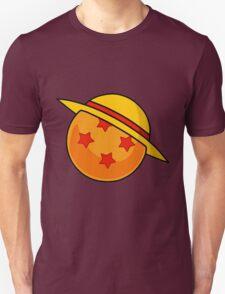 Piece ball Unisex T-Shirt