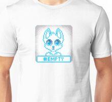 Animalæ #EMPTY Unisex T-Shirt