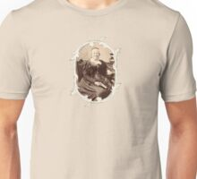 The Wise  Unisex T-Shirt