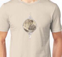 The Album Unisex T-Shirt