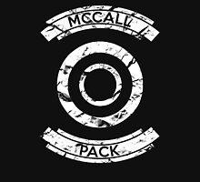 McCall Pack - Teen Wolf Unisex T-Shirt
