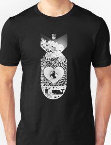 Peace Bomb T-Shirt