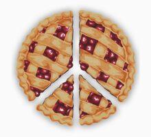 Peace of Pie by Bigmom