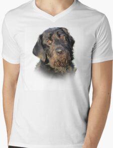 Joni the Labradoodle T-Shirt