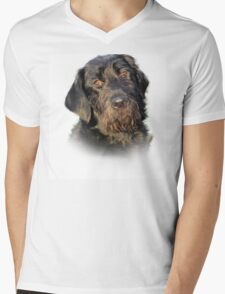 Joni the Labradoodle T-Shirt
