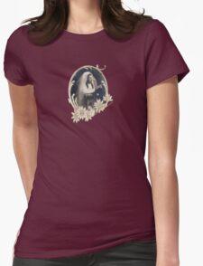 The Bible T-Shirt