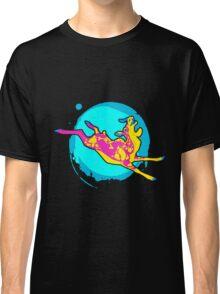 Sparkle Moose II Classic T-Shirt