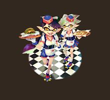 Squid Sisters Hop to it! Unisex T-Shirt