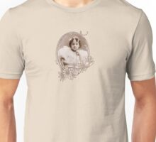 The Angel Unisex T-Shirt