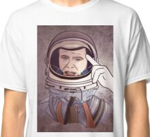 Our Starman Classic T-Shirt