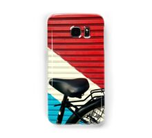 BikeLife Japan Coque et skin Samsung Galaxy