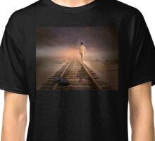 western man Classic T-Shirt