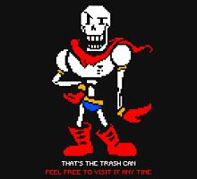 That's The Trash Can T-Shirt