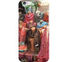 Nice Christmas Presents for Mum iPhone Case/Skin
