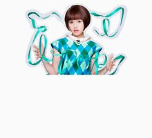 Ayami Muto - I-Pop Unisex T-Shirt