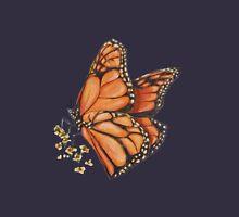 monarch Pullover