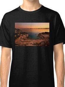 The Heraion of Perachora Classic T-Shirt