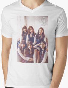 GFRIEND T-Shirt