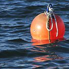Buoy  by bubblehex08